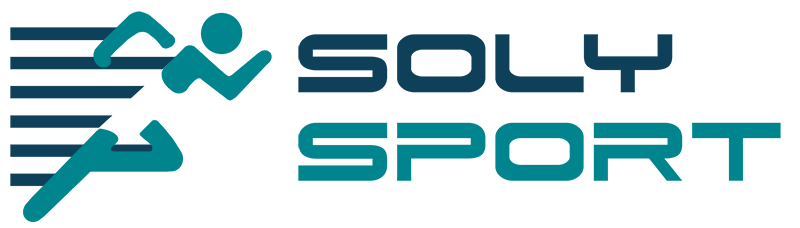 Soly Sport
