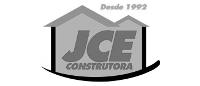 Cliente Construção de quadras 6